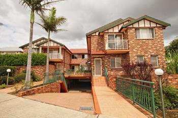 2/37-39 Marlowe St, Campsie, NSW 2194