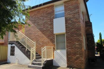 5/22 Middle St, Kingsford, NSW 2032