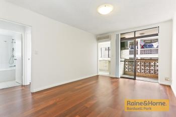 7/43-45 Chapel St, Roselands, NSW 2196