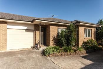 4/35 Rawson St, Aberdare, NSW 2325