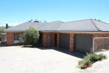 2/547 Hague St, Lavington, NSW 2641
