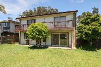 18 Beachway Ave, Berrara, NSW 2540