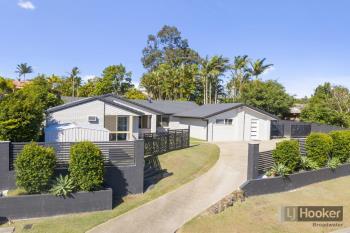 3 Von Nida St, Parkwood, QLD 4214