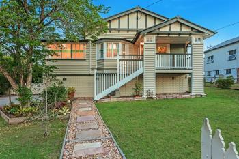 101 Woodend Rd, Woodend, QLD 4305