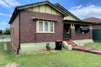 32 Cambridge Ave, Bankstown, NSW 2200