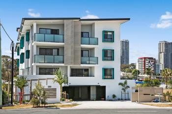 5/23 Minnie St, Southport, QLD 4215