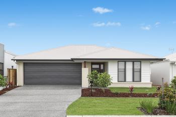 17 Adelaide Cct, Baringa, QLD 4551