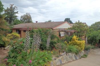 106 Hanley St, Gundagai, NSW 2722