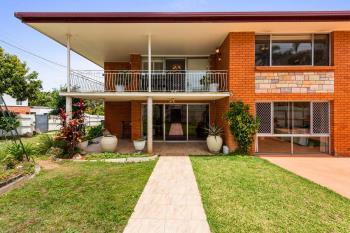 39 Manson Rd, Hendra, QLD 4011