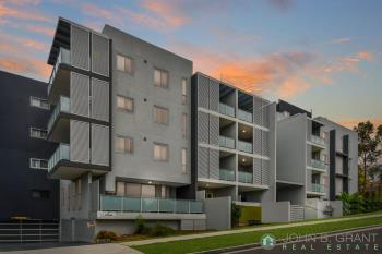 17/14-18 Peggy St, Mays Hill, NSW 2145
