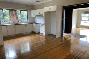 55 Fairfield Rd, Guildford West, NSW 2161