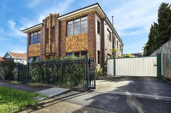 3/30 Page Ave, Ashfield, NSW 2131