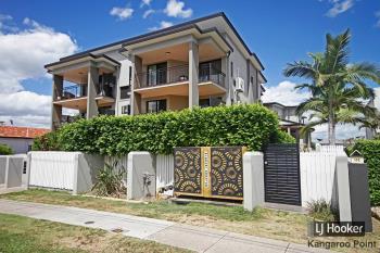 6/190 Wellington Rd, East Brisbane, QLD 4169