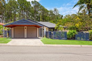 27 Claremont Dr, Robina, QLD 4226