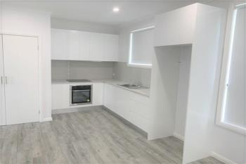 60B Mccredie Rd, Guildford West, NSW 2161