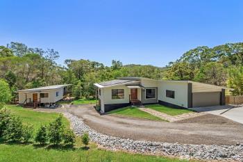2/52 Bonogin Rd, Mudgeeraba, QLD 4213