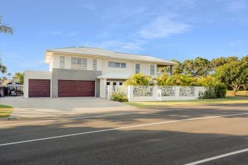 29 Bedarra St, Redland Bay, QLD 4165