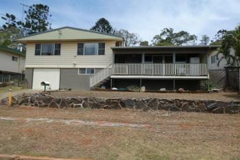 12 Elizabeth St, Childers, QLD 4660