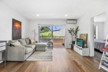 2/38 Bardo Rd, Newport, NSW 2106