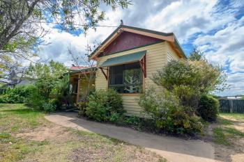 260 Bourke St, Glen Innes, NSW 2370