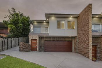 20B Obriens Rd, Figtree, NSW 2525