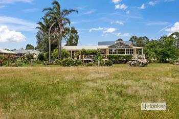 24 Meridian Way, Newlands Arm, VIC 3875