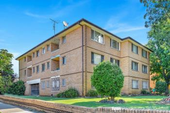 6/54 Prospect St, Rosehill, NSW 2142
