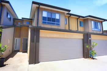 6/446 Pine Ridge Rd, Coombabah, QLD 4216