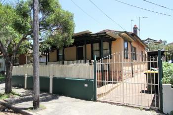 7 Mcgowan Ave, Marrickville, NSW 2204