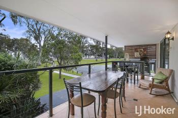 30 View St, Woody Point, QLD 4019