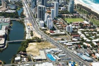 7 Surfers Ave, Mermaid Beach, QLD 4218