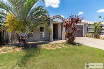 18 Piccadilly St, Bellmere, QLD 4510