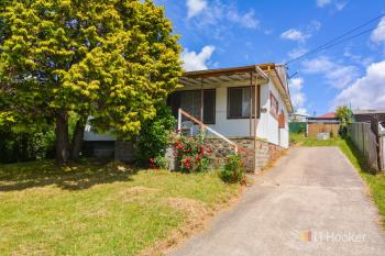 97 Musket Pde, Lithgow, NSW 2790