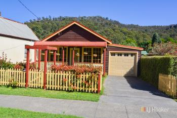 88 Bells Rd, Lithgow, NSW 2790