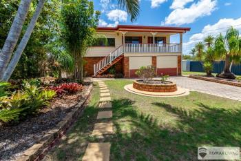 8 Gardenia St, Caboolture, QLD 4510