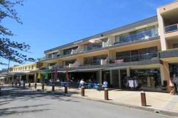 Unit 7/3-5 Livingstone St, South West Rocks, NSW 2431