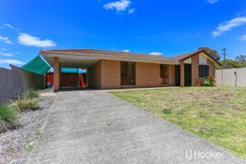 51 Coverley Dr, Collie, WA 6225