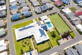 9/639 Kemp St, Lavington, NSW 2641