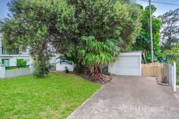 8 Murphy St, Merrylands, NSW 2160