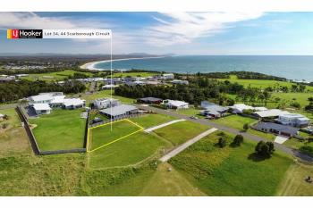 Lot 2/44 Scarborough Cct, Red Head, NSW 2430