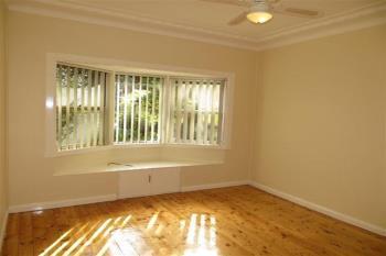 15 Mcarthur Pde, Mangerton, NSW 2500