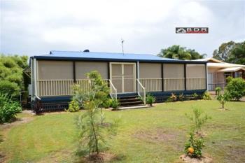41 Mary St, Howard, QLD 4659