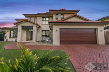 11 White Fig Pl, Thornlands, QLD 4164