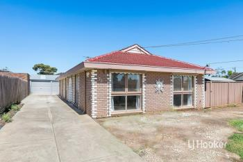 73 Mossfiel Dr, Hoppers Crossing, VIC 3029
