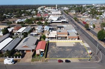 29A Takalvan St, Bundaberg West, QLD 4670