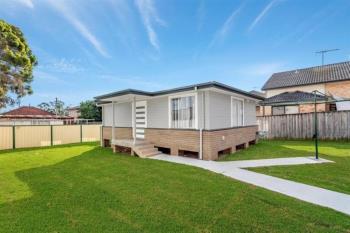 13B Slender Ave, Smithfield, NSW 2164