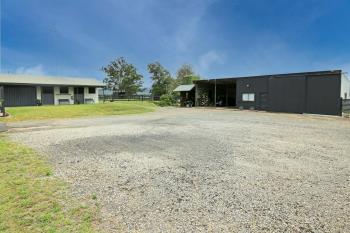 476-486 Castlereagh Rd, Agnes Banks, NSW 2753