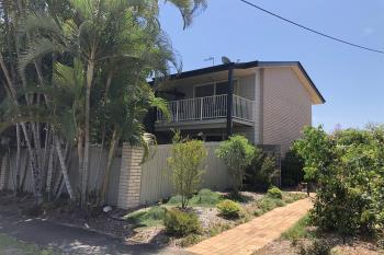11/229 Weyba Rd, Noosaville, QLD 4566