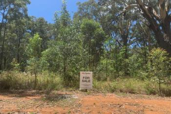 38 Currong , Russell Island, QLD 4184