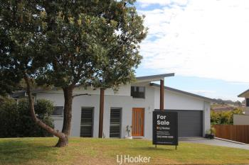 14 Torquay Cct, Red Head, NSW 2430